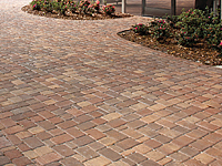 Cambridge Cobble®